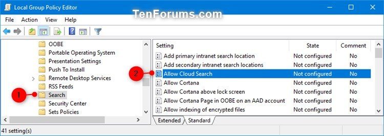Enable or Disable Show Cloud Content in Search Results in Windows 10-cortana_cloud_search_gpedit-1.jpg