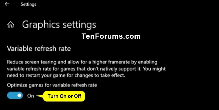 Turn On or Off Variable Refresh Rate for Games in Windows 10-variable_refresh_rates-2.jpg