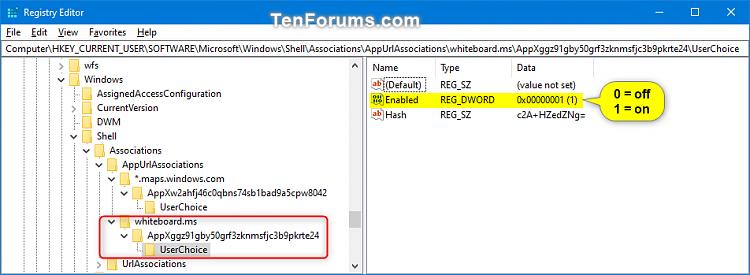 Turn On or Off Apps for Websites in Windows 10-apps_for_websites.png