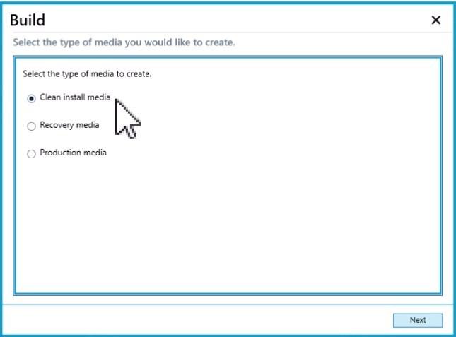 Name:  ICD image choices.jpg Views: 90 Size:  33.4 KB