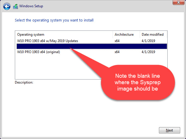 DISM - Create Bootable ISO with Multiple Windows 10 Images-img1.jpg