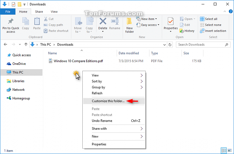 Change Folder Template in Windows 10-customize_this_folder.png