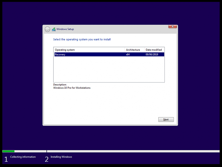 Factory recovery - Create a Custom Recovery Partition-screenshot-68-.png