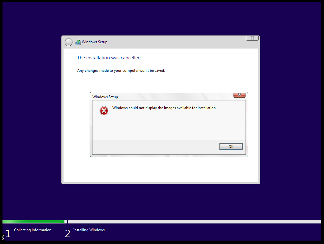Factory recovery - Create a Custom Recovery Partition - Page 13