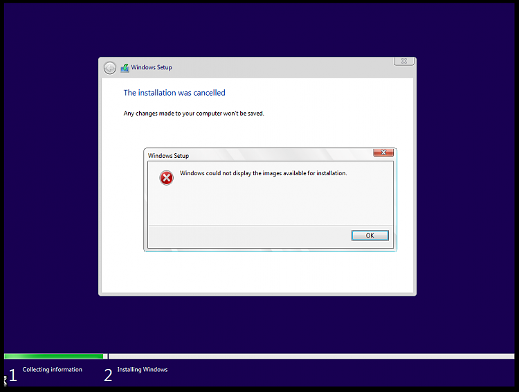 Factory recovery - Create a Custom Recovery Partition-screenshot-59-.png