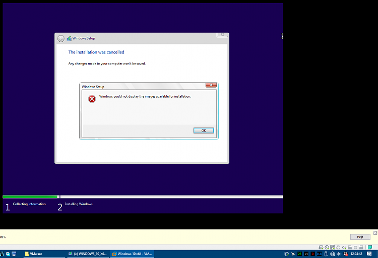 Factory recovery - Create a Custom Recovery Partition-screenshot-78-.png
