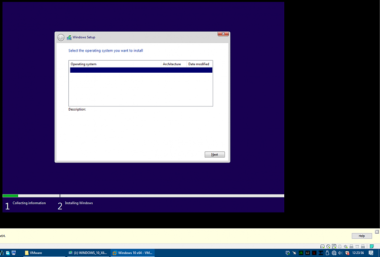 Factory recovery - Create a Custom Recovery Partition-screenshot-71-.png