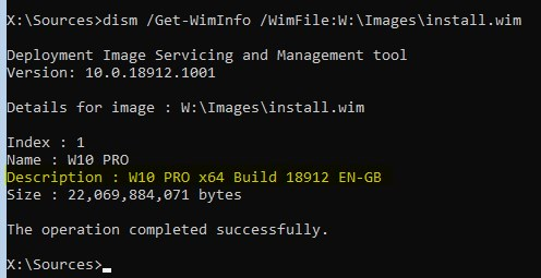 DISM - Create Bootable ISO with Multiple Windows 10 Images-image-description.jpg