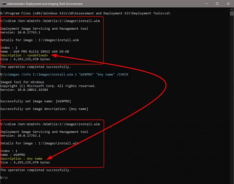 DISM - Create Bootable ISO with Multiple Windows 10 Images-imagex.jpg