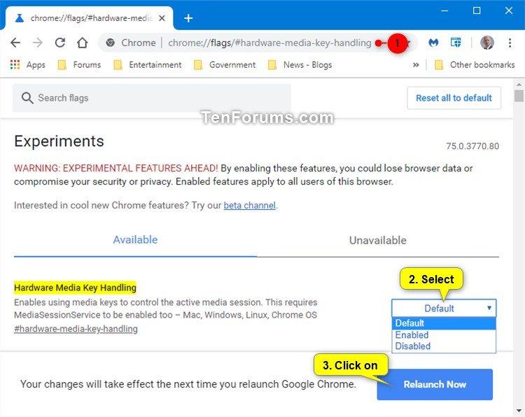 Enable or Disable Volume and Media Key Handling in Google Chrome-chrome.exe_hardware_media_key_handling.jpg