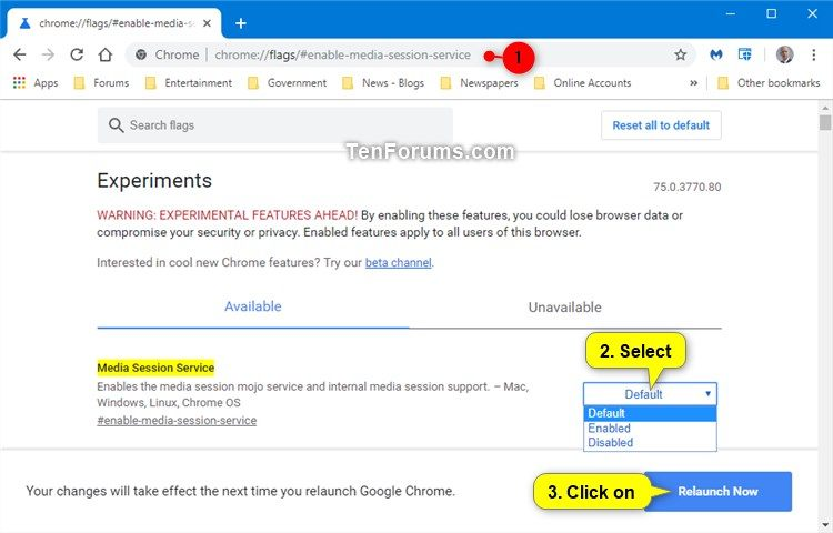 Enable or Disable chrome.exe Volume Control and Media Key Handling-chrome.exe_media_session_service.jpg