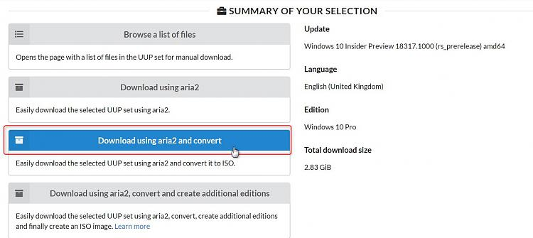 Windows Insider - Get Latest Fast Ring ISO image-download.jpg
