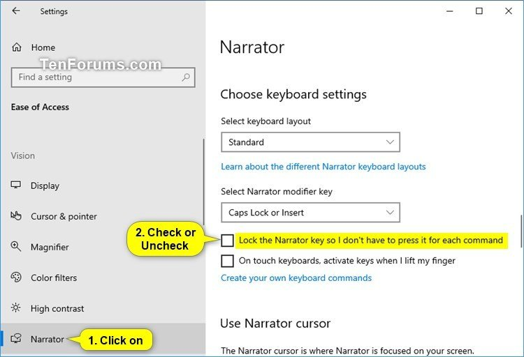 Turn On or Off Lock the Narrator Key in Windows 10-lock_the_narrator_key.jpg