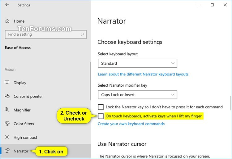 Name:  Narrator_on_touch_keyboard_activate_keys_when_lift_finger.jpg Views: 50 Size:  51.2 KB
