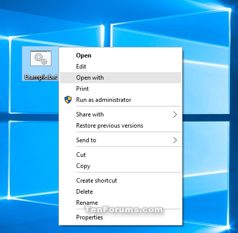 Name:  BAT_Open_with_Context_Menu.png
