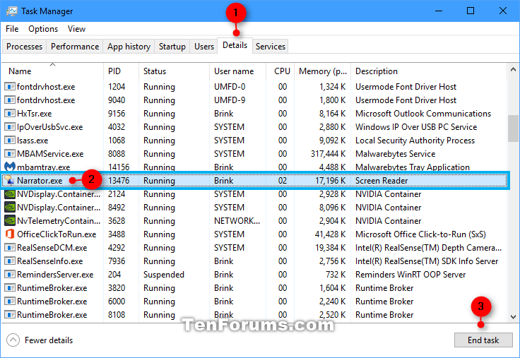 Turn On or Off Narrator in Windows 10-narrator_task_manager-2.png