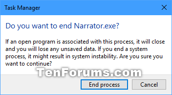 Turn On or Off Narrator in Windows 10-narrator_task_manager-3.png