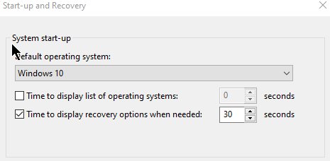 Factory recovery - Create a Custom Recovery Partition-2019-06-18-22_46_23-start-up-recovery.png
