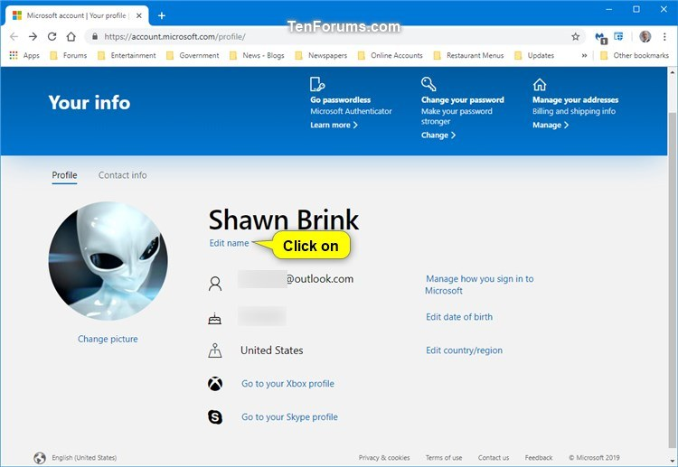 Change User Name of Account in Windows 10-change_microsoft_account_name-1.jpg