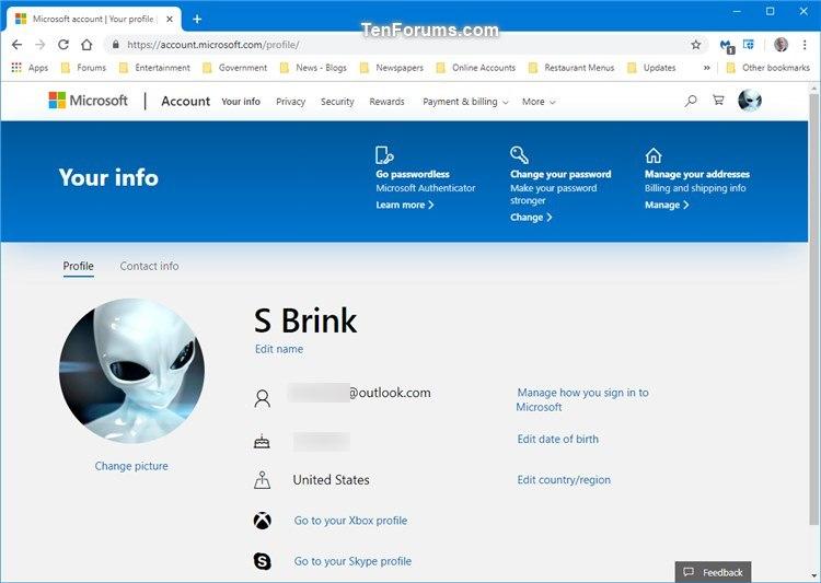 Change User Name of Account in Windows 10-change_microsoft_account_name-3.jpg