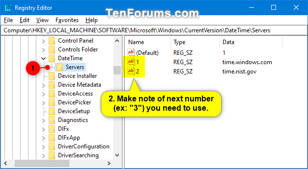 Name:  Add_time_server_regedit-1.png Views: 233 Size:  15.2 KB