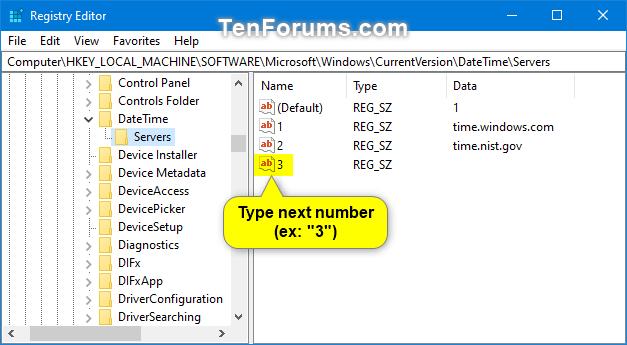 Name:  Add_time_server_regedit-3.png Views: 234 Size:  13.8 KB
