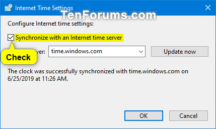 Add and Remove Internet Time Servers in Windows-add_time_server-2.png