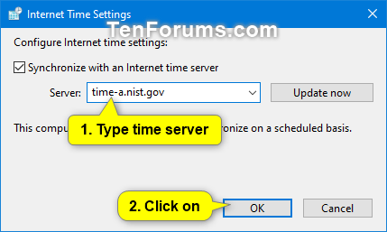 Add and Remove Internet Time Servers in Windows-add_time_server-3.png