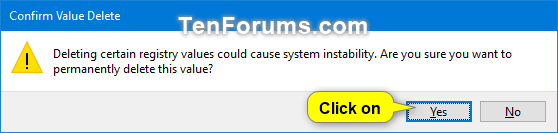 Add and Remove Internet Time Servers in Windows-remove_time_server_regedit-2.png