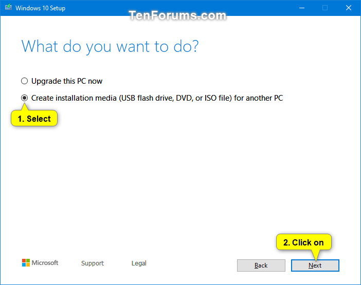 Download Windows 10 ISO File-windows_10_download_tool-1.png