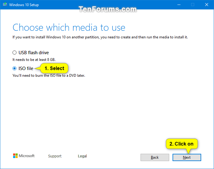 Download Windows 10 ISO File-windows_10_download_tool-3.png
