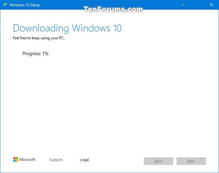 Name:  Windows_10_Download_Tool-5.png Views: 13278 Size:  8.5 KB