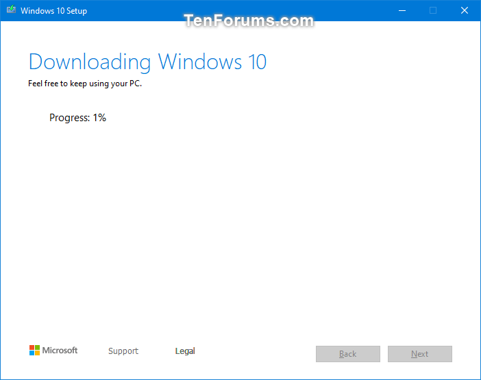 Download Windows 10 ISO File-windows_10_download_tool-5.png