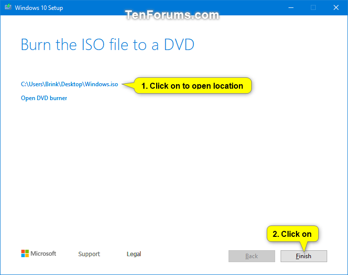 Name:  Windows_10_Download_Tool-6.png Views: 13248 Size:  12.3 KB