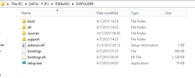 ESD to ISO - Create Bootable ISO from Windows 10 ESD File-2015-07-10_06-49-56.jpg