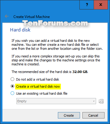 Name:  Install_Windows_10_in_VirtualBox-4.png Views: 10771 Size:  20.8 KB