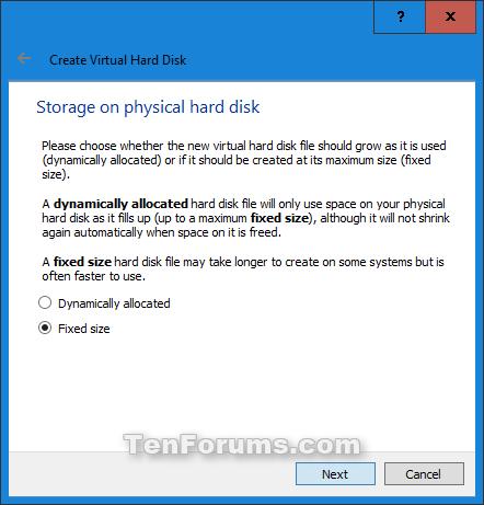 Name:  Install_Windows_10_in_VirtualBox-7.png Views: 17002 Size:  21.3 KB