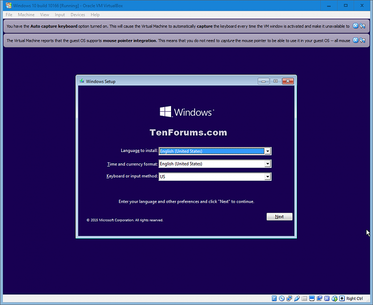 Click image for larger version.  Name:Install_Windows_10_in_VirtualBox-11.png Views:256 Size:48.6 KB ID:23907