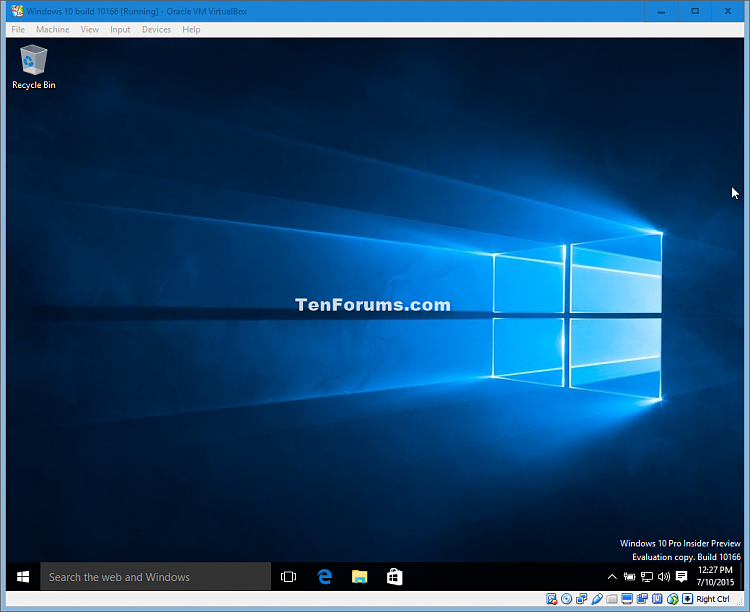 Click image for larger version.  Name:Install_Windows_10_in_VirtualBox-12.png Views:5224 Size:512.0 KB ID:23908