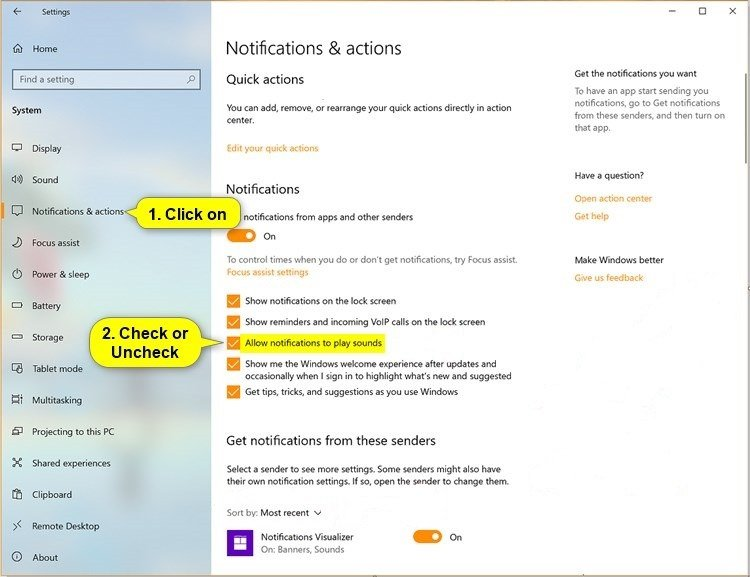 Turn On or Off Notification Sound from Senders in Windows 10-allow_notifications_to_play_sounds.jpg