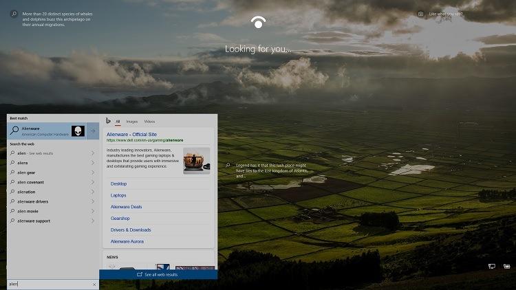 Enable Search Box on Lock Screen in Windows 10-search_the_web_box_on_lock_screen-3.jpg