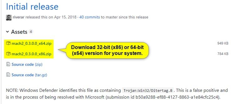 Enable Search Box on Lock Screen in Windows 10-search_box_on_lock_screen-1.jpg