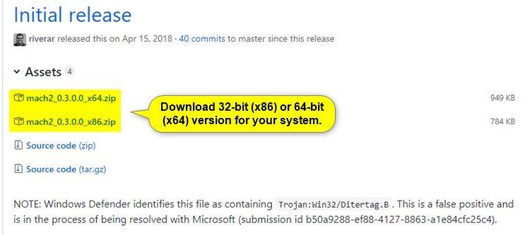 Name:  Search_box_on_lock_screen-1.jpg Views: 512 Size:  30.9 KB