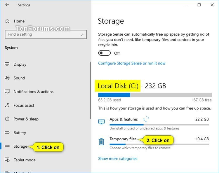 How to Delete Windows.old and $Windows.~BT folders in Windows 10-remove_temporary_files_in_settings-1.jpg