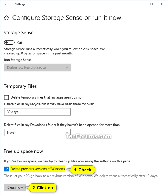 How to Delete Windows.old and $Windows.~BT folders in Windows 10-storage_sense-2.png