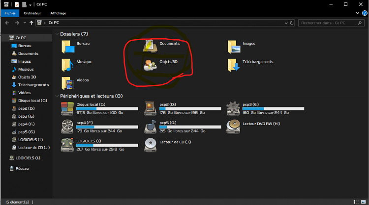Change Icons of Folders in This PC in Windows 10-annotation-2019-07-08-173749.png