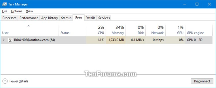 Open Task Manager in Windows 10-task_manager_users.jpg