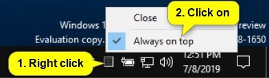 Turn On or Off Always On Top for Task Manager in Windows 10-task_manager_notification_icon.jpg