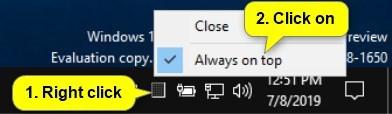 Name:  Task_Manager_notification_icon.jpg Views: 190 Size:  13.8 KB