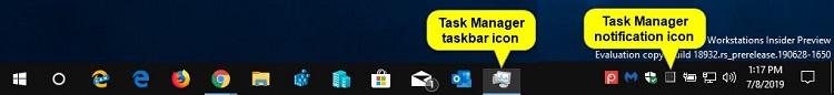 Name:  Taskbar.jpg Views: 96 Size:  23.4 KB
